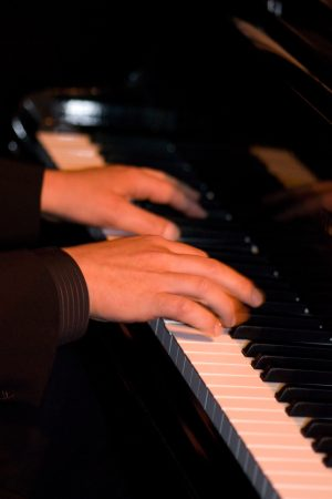 Stephan Solopiano